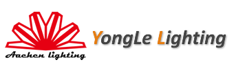 Danyang Yongle Lighting Equipment Co., Ltd.