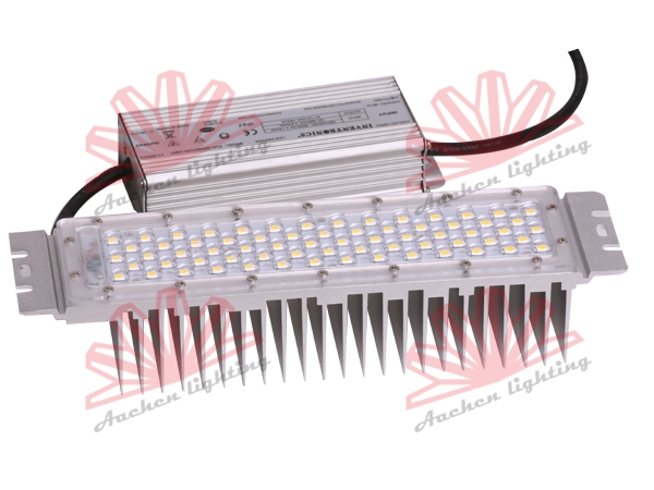 LED Module Lighting